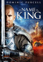 In the Name of the King - The Last Mission