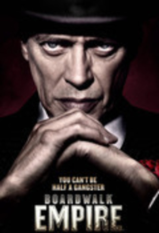 Boardwalk Empire: 3. kausi, 1. jakso: Resolution
