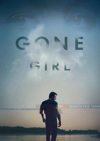 Gone Girl - HD