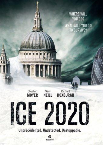 Ice 2020 - Osa 2/2