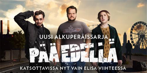 https://images.elisaviihde.fi/500x250/paaedella_500x250_katso_nyt.jpg