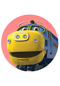 Chuggington