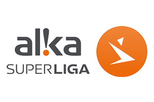 Alka Superliga