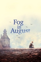 Fog In August