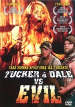 Tucker & Dale vs. Evil - HD