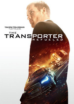 Transporter: Refueled