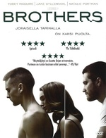 Brothers HD