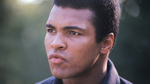 What´s My Name: Muhammad Ali