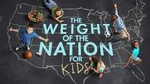The Weight of The Nation For Kids: Quiz Ed!
