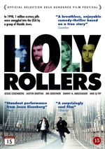 Holy Rollers HD