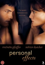 Personal Effects HD