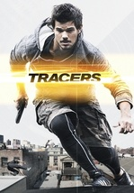 Tracers - HD