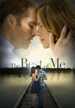 The Best of Me - HD