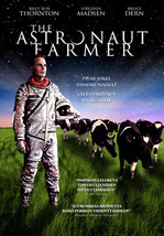 The Astronauts Farmer