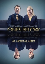 The Ones Below - Alakertalaiset